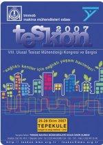 teskon2007